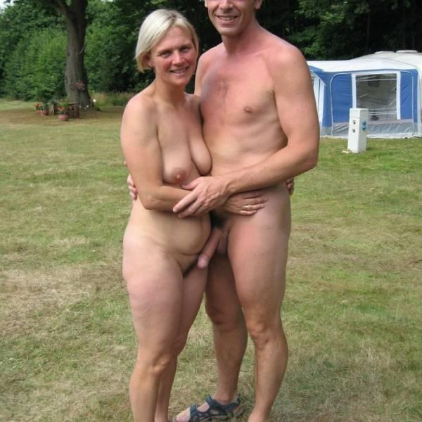 красивые зрелые женщины и мужики-мн3